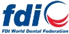 Fdi World Dental Federation, Opentime client