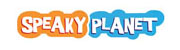 Logo SpeakyPlanet